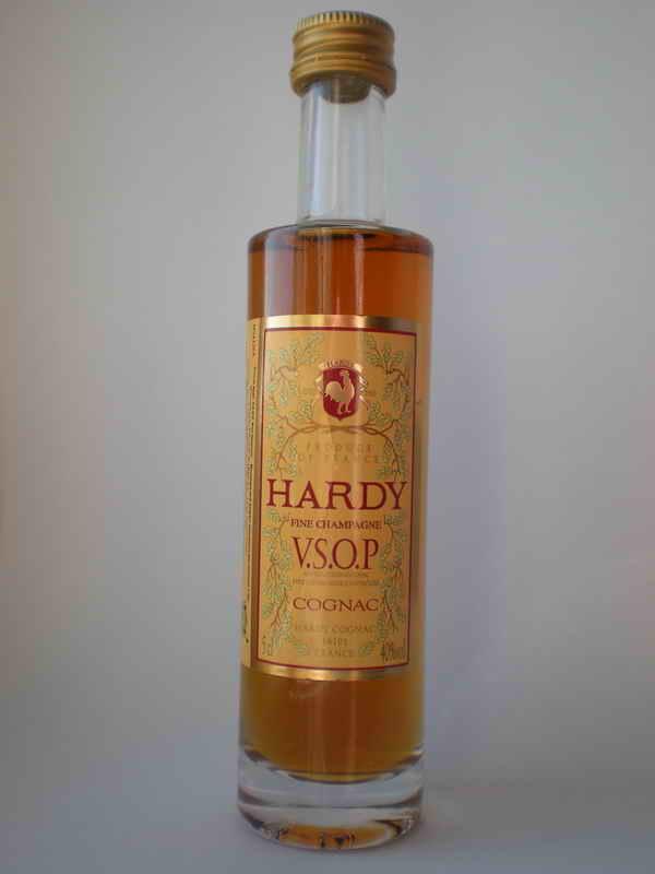 Алкоголь Njkmrj Оптом Вино 777